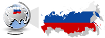Internet Trading in Russian Federation: Market Segments Forecast for 2015–2018