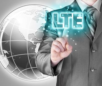 The number of LTE base stations in Russia increased to reach 21.6K by the end of QII