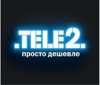 "Tele2's subsidiaries have helped their ""father"""