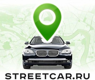 LiveTex's joined owners invested in Petersburg's car rental service
