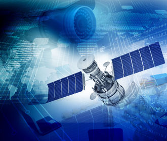 "The ISS company (""Information Satellite Systems"") will not suffer much from the sanctions"