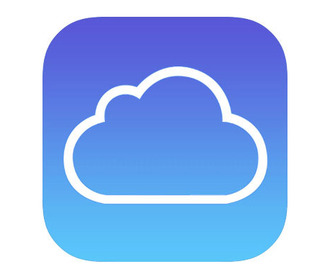 iCloud for Windows перешел в стадию бета-теста