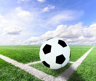 GAZZAEV SUGGESTS SELLING TV RIGHTS ON FOOTBALL MATCHES BROADCAST FOR $700-800 MLN