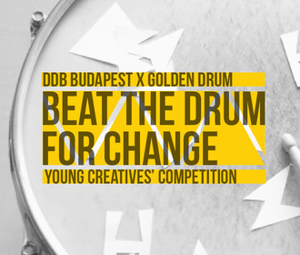 RUSSIA IS STILL LEADING ON GOLDEN DRUM