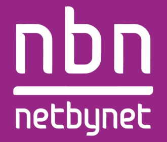 NETBYNET HAS STARTED TO PROVIDE TELECOM SERVICE ON FAR EAST