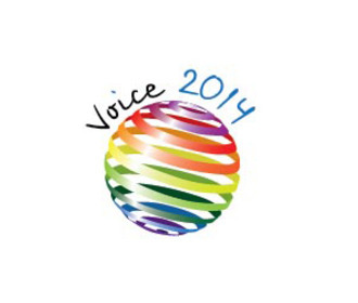 INTERNATIONAL CONFERENCE VOICE 2014 WILL BE OPENED ON 28TH NOVEMBER