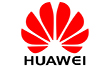 Huawei поддержала InfoSecurity Russia 2015