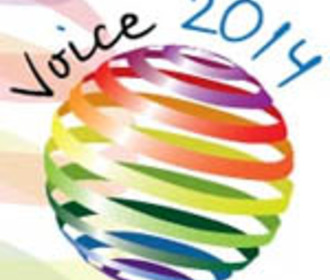 THE CONFERENCE VOICE 2014 – FUTURE OF VOIP TRAFFIC IN RUSSIA AND CIS. TRANSIT AND RETAIL MARKET.
