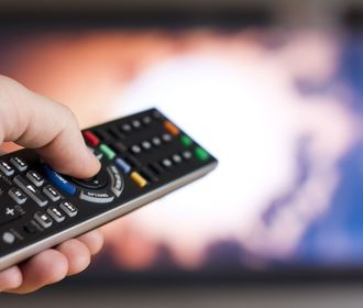 PAY TV MARKET IN RUSSIA KEEPS GROWING