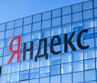 TO TRICK THE ROBOT: YANDEX.NEWS