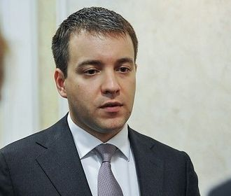NIKOLAI NIKIFOROV: AS A MINISTER, I SHOULD PROBABLY NOT SAY THIS, BUT ….