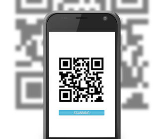 QR CODES WILL BE AVAILABLE TO ACCESS ONLINE LIBRARY IN MOSCOW REGION RAILWAYS
