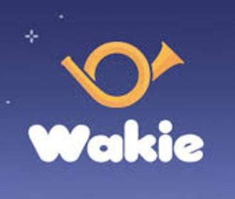 Wakie, the social alarm clock that lets you wake up strangers, finally arrives on iOS