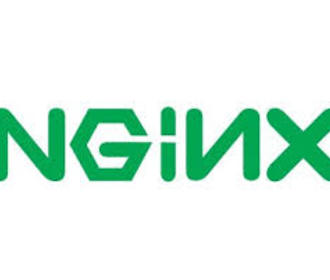 Web server publisher Nginx raises $20 million from US fund NEA