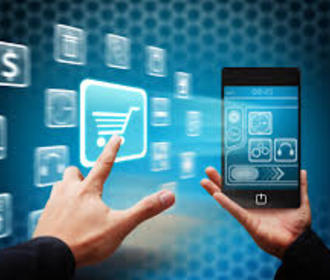 Mobile commerce takes off in Russia: Number of shoppers more than doubles in 2014