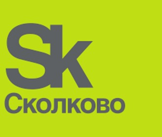 Virtual shoe-fitter wins 15 million ruble grant from Skolkovo