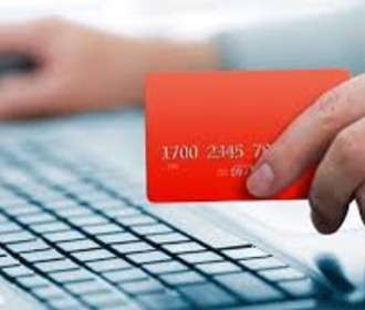 MasterCard reaches agreement with national payment system; Visa may follow