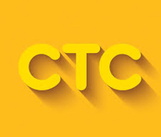 CTC Media acquires online video content provider CarambaTV