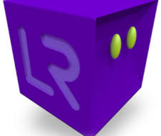 Runa Capital leads $3 million round in US startup LendingRobot