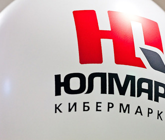 Russian e-commerce leader Ulmart reports 50% sales increase in 2014, plans IPO in 2016