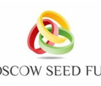 Moscow Seed Fund concludes first investment cycle