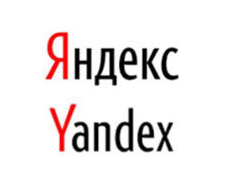 What do Yandex users want to look like? Russians' image search queries