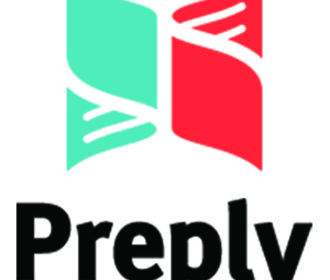 Ukrainian-Russian startup Preply enters Polish market