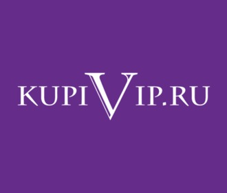 "KupiVIP general manager Vladimir Kholyaznikov: ""Cross-border now exceeds 25% of our total volumes and we expect strong growth in 2015″"