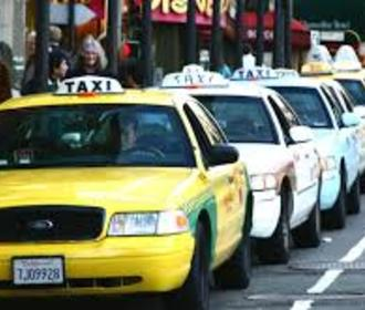 Yandex purchases software tool for taxis
