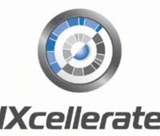 IXcellerate appoints Roman Linin as CFO
