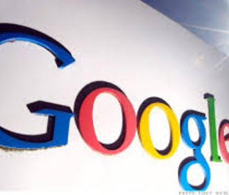 Google's Startup Launch Program extended to Russia