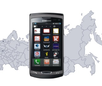 Russia to pay local devs to migrate apps to Tizen, Sailfish