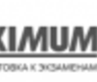 International private equity firms Siguler Guff and CapMan invest in Russian educational test preparation company