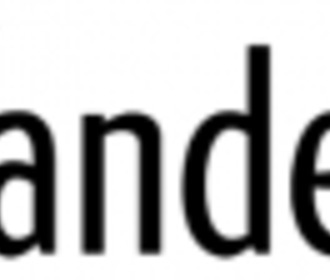 Yandex announces fourth quarter and full-year 2014 financial results