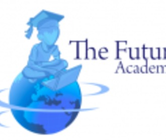 'Future Academy' blends online and offline to bridge Russian, US educational systems