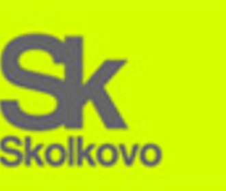 Innovating on the Pacific: Skolkovo branch planned for Vladivostok