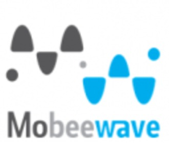 Russia's SBT Venture Capital leads $6.5 million round for Canadian payment technology provider Mobeewave