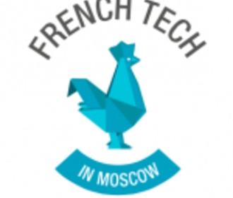 French Tech launches Russia tour to showcase France's best startups