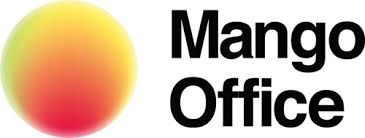 Количество клиентов CRM MANGO OFFICE увеличилось за прошедший год вдвое