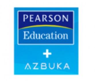 Pearson inks deal with Russian online education platform 'Azbuka'
