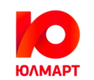 Russia's Ulmart shops around with Hong Kong on IPO schedule