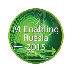 M-Enabling Global Summit