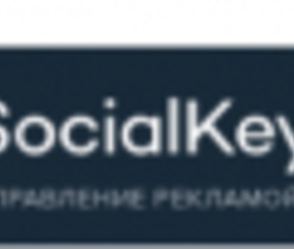 SocialKey launches profiled ads on Russian social networks
