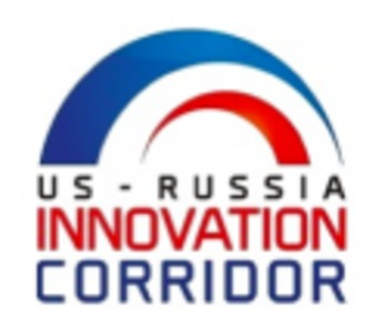 Acceleration program advances US-Russia innovation, entrepreneurship, and commercialization