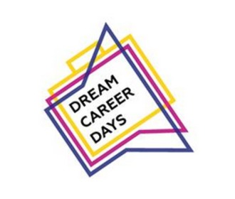 Dream Career Days 2015