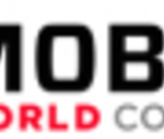 Top tech players and 1,300 visitors from Russia attended Mobile World Congress 2014