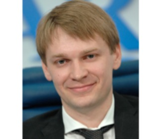 "B2B-Center CEO Alexey Degtyarev: ""In 2014, Russian B2B e-commerce amounted to $609 billion"""