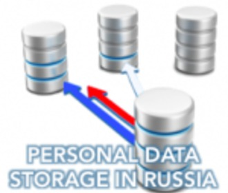 Personal data transfer to Russia: New report by EWDN and EY sheds full light on legal and organisational challenges