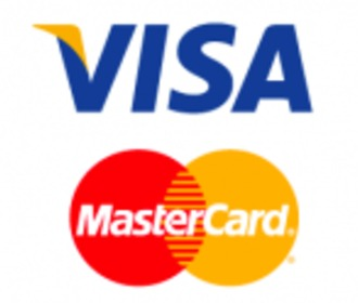 Visa and MasterCard join Russia's National Card Payment System