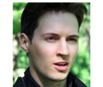"Pavel Durov: ""The Russian tech environment became much less liberal, losing freedom as one of its competitive advantages"""